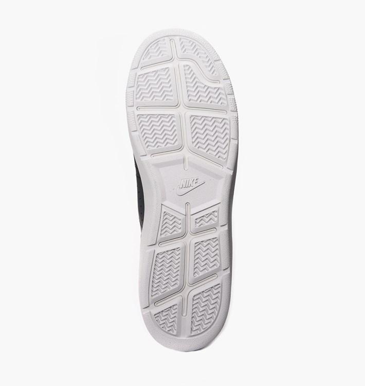ad1d78712 Nike Tennis Classic Ultra PRM QS