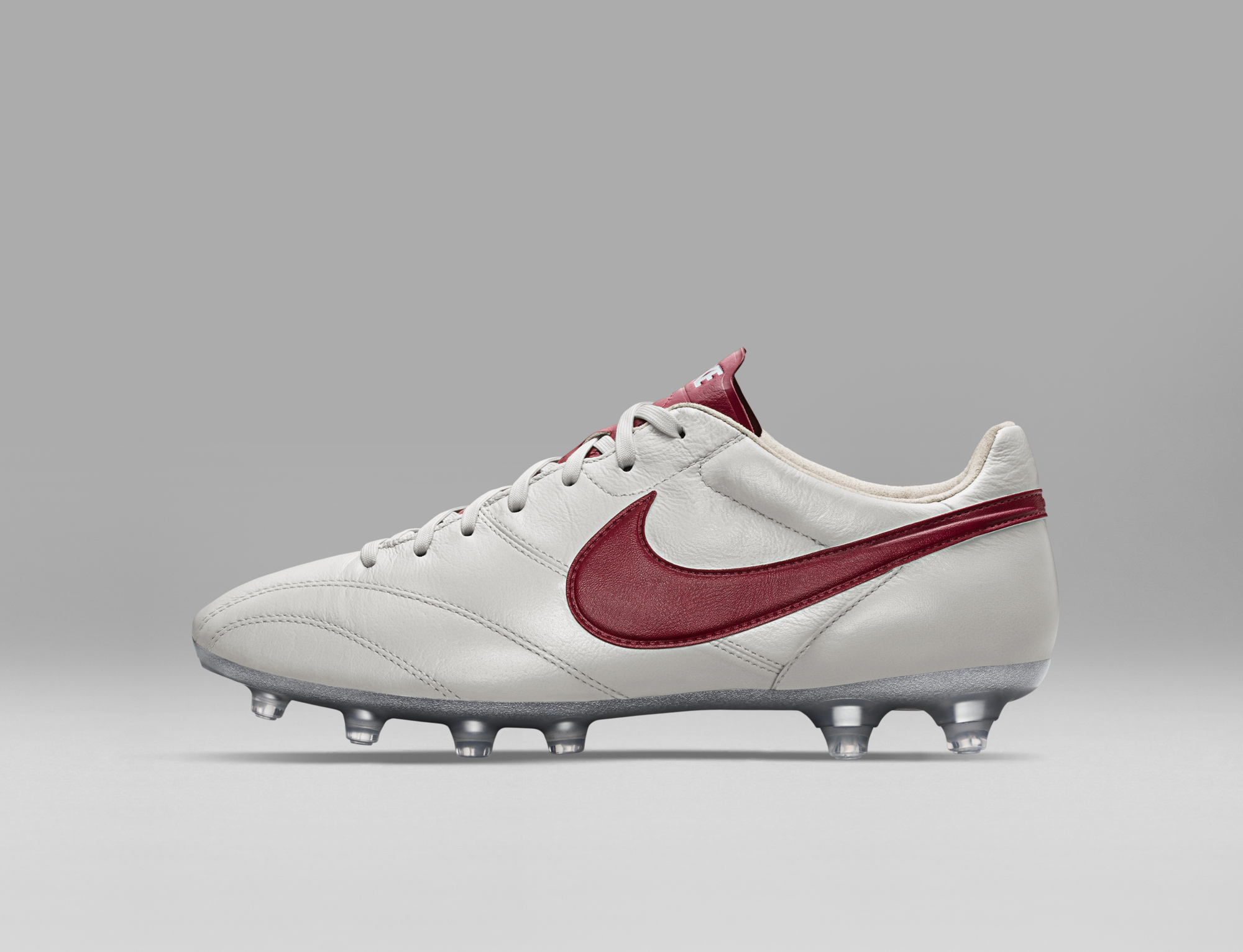 nike-tiempo-legends-premier-pack-030