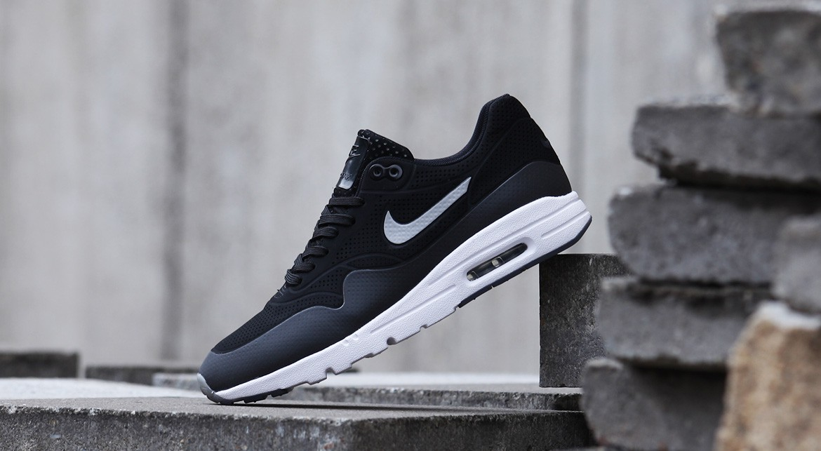 nike air max 1 ultra moire sneakers addict. Black Bedroom Furniture Sets. Home Design Ideas
