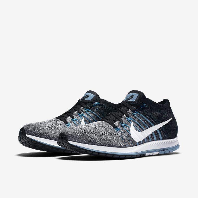 Nike Flyknit Streak LE