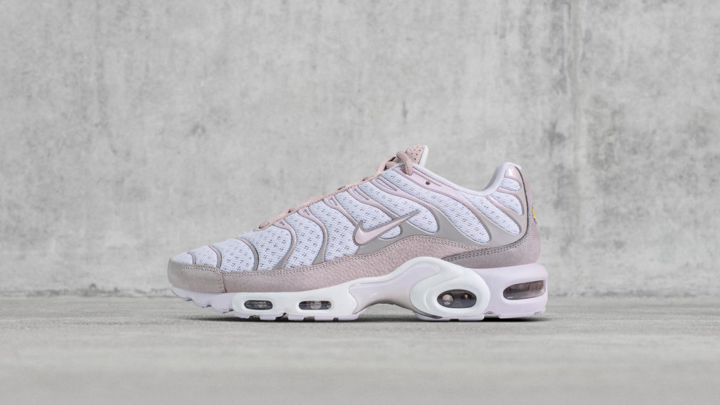 NikeLab Air Max Plus