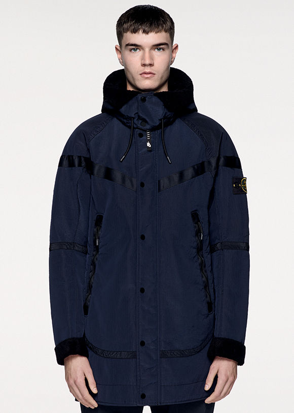 nikelab-x-stone-island-the-windrunner-new-wool-12