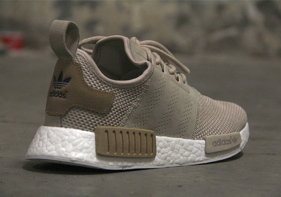 offspring x adidas nmd_r1