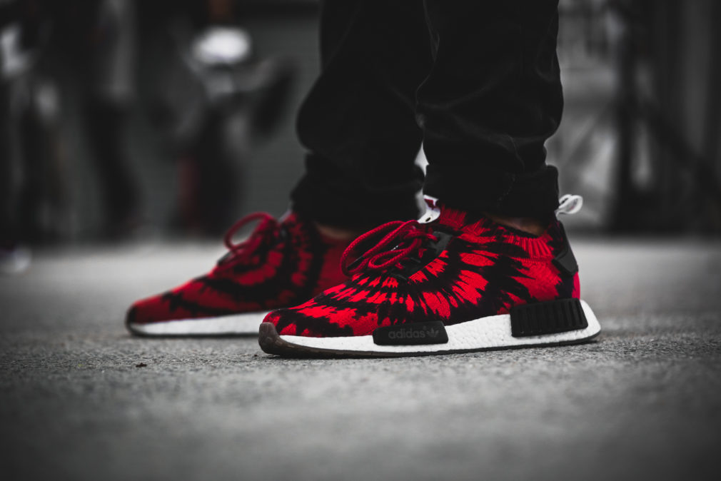 paris_sneakerness_by_knucklerkane_for_sa_onfeet-6