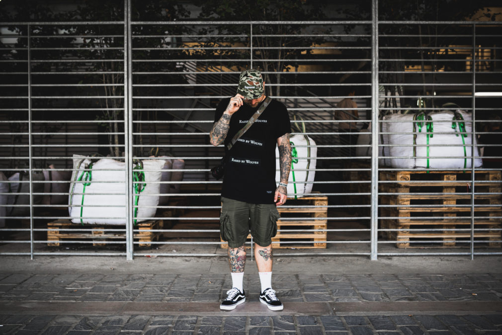 paris_sneakerness_by_knucklerkane_for_sa_outfit-14