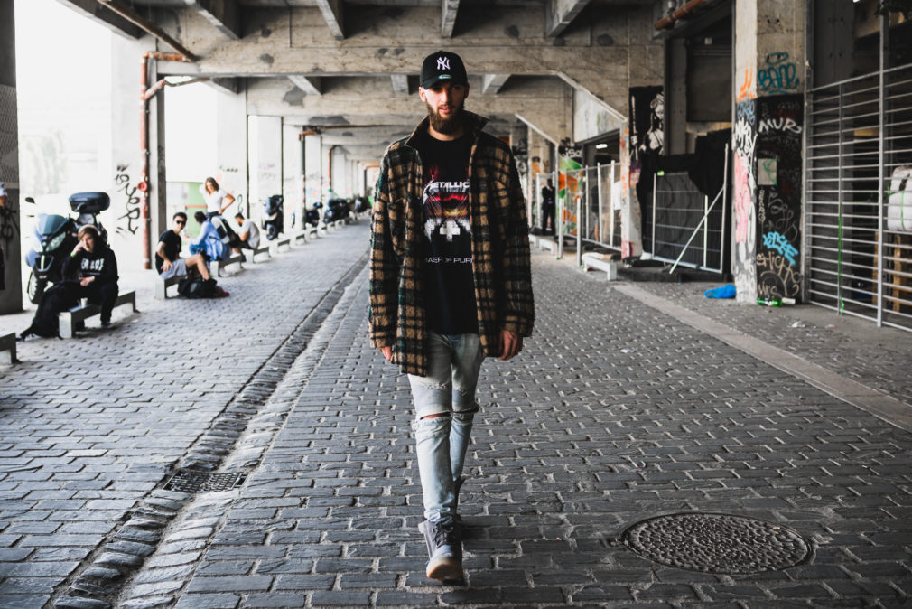paris_sneakerness_by_knucklerkane_for_sa_outfit-9