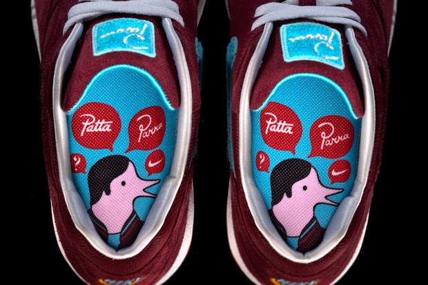 parra-nike-sportswear-air-max-closer-2