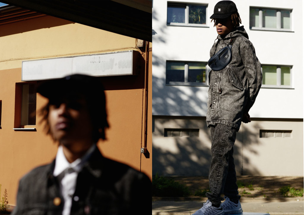 patta-levis-washed acid collection fall 2015-4