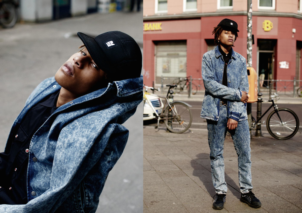 patta-levis-washed acid collection fall 2015-5