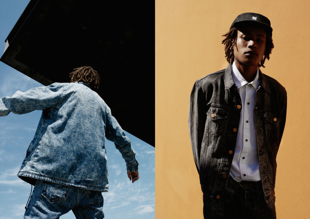 patta-levis-washed acid collection fall 2015-7