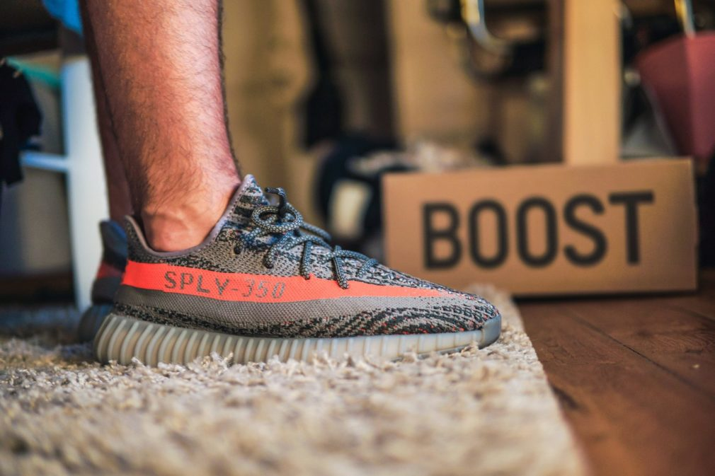 paul-maylie-adidas-yeezy-boost-350-v2-beluga
