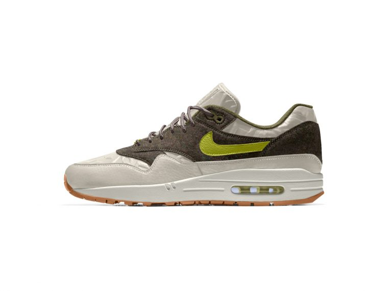 online retailer 69d3a ce4c7 new pendleton air max options on