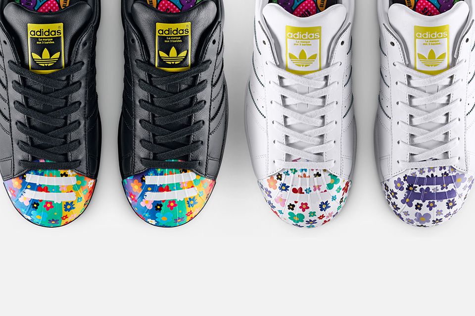 pharrell-hand-picked-all-the-artists-to-collaborate-on-the-adidas-artwork-collection-7