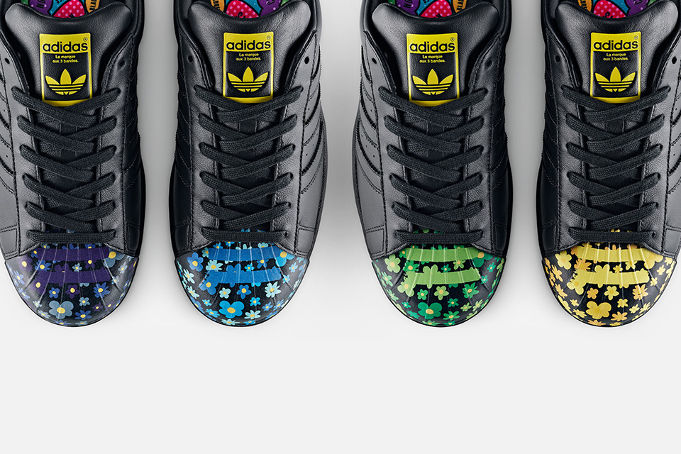 pharrell-hand-picked-all-the-artists-to-collaborate-on-the-adidas-artwork-collection-8