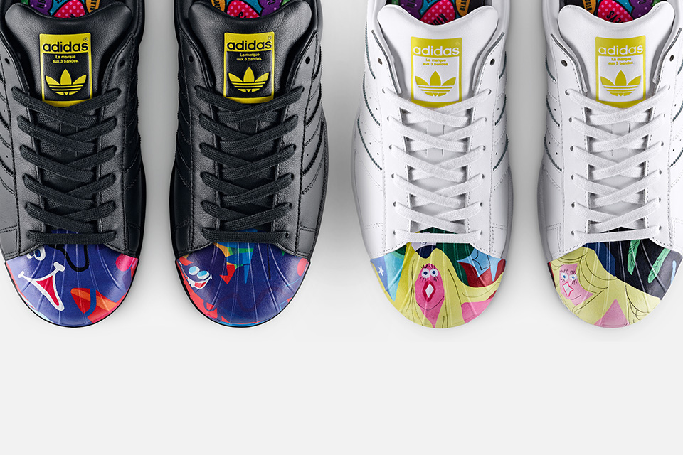 pharrell-hand-picked-all-the-artists-to-collaborate-on-the-adidas-artwork-collection-9