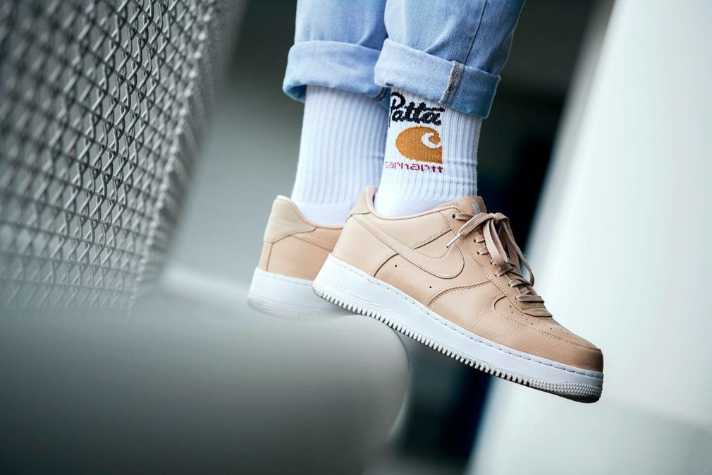philipp-orel%e2%80%8e-nikelab-air-force-1-vachetta