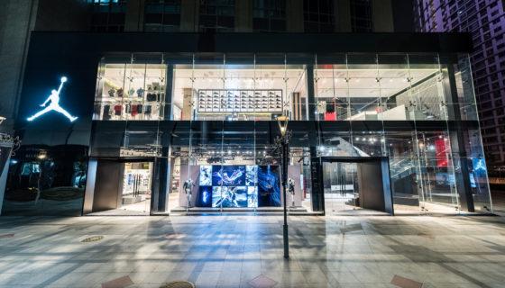 Air Jordan Iv Cavs Release Info Sneakers Addict