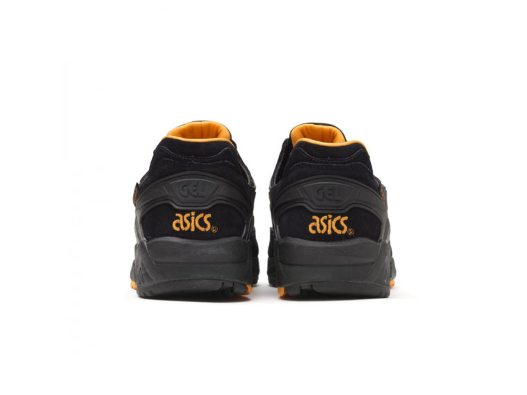 Porter x Asics Gel Kayano Trainer