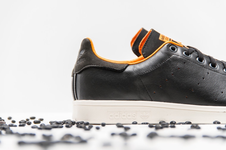 Porter x adidas Originals Stan Smith