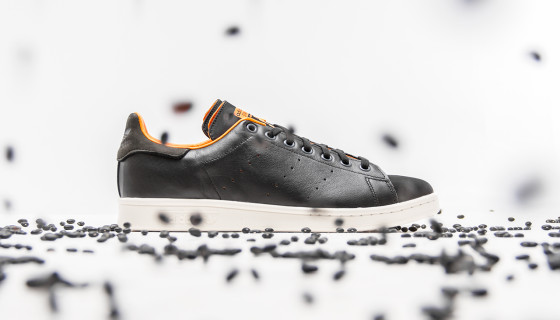 Yoshida Kaban Porter x adidas Originals Stan Smith