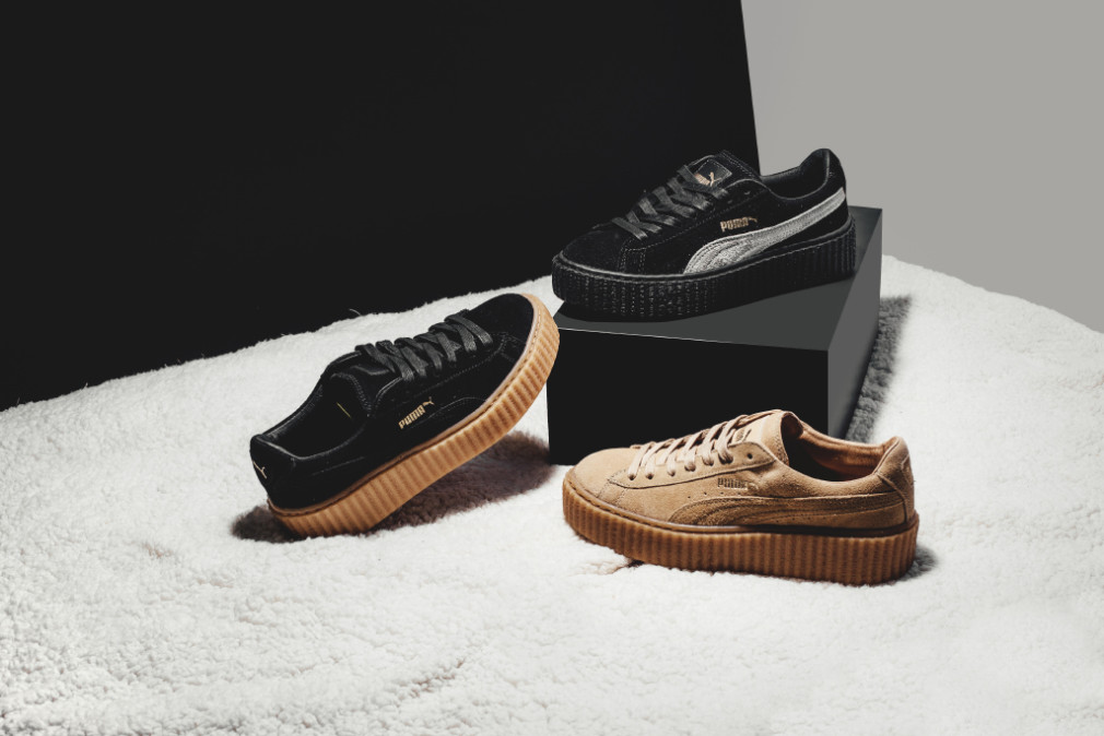 premiere-images-de-la-collection-rihanna-x-puma-suede-creepers