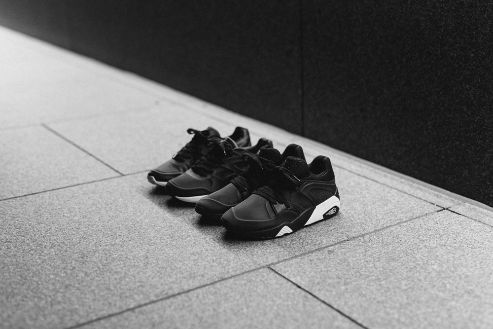 puma-black-friday-emboss-pack-1
