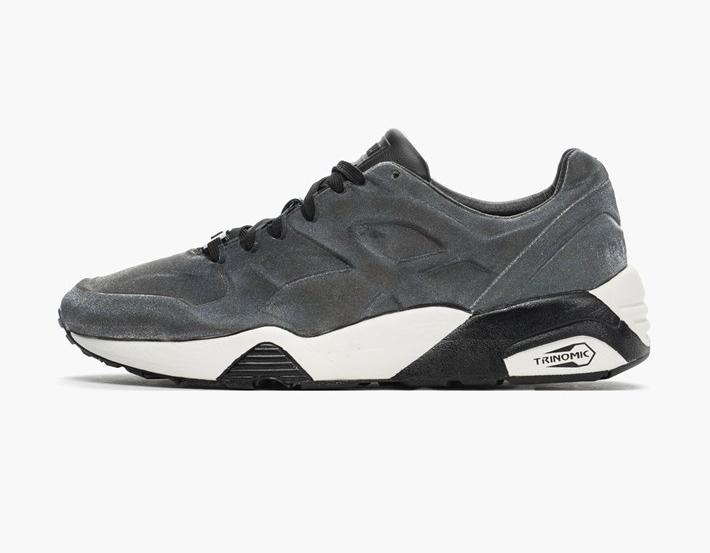 puma-black-friday-emboss-pack-R698