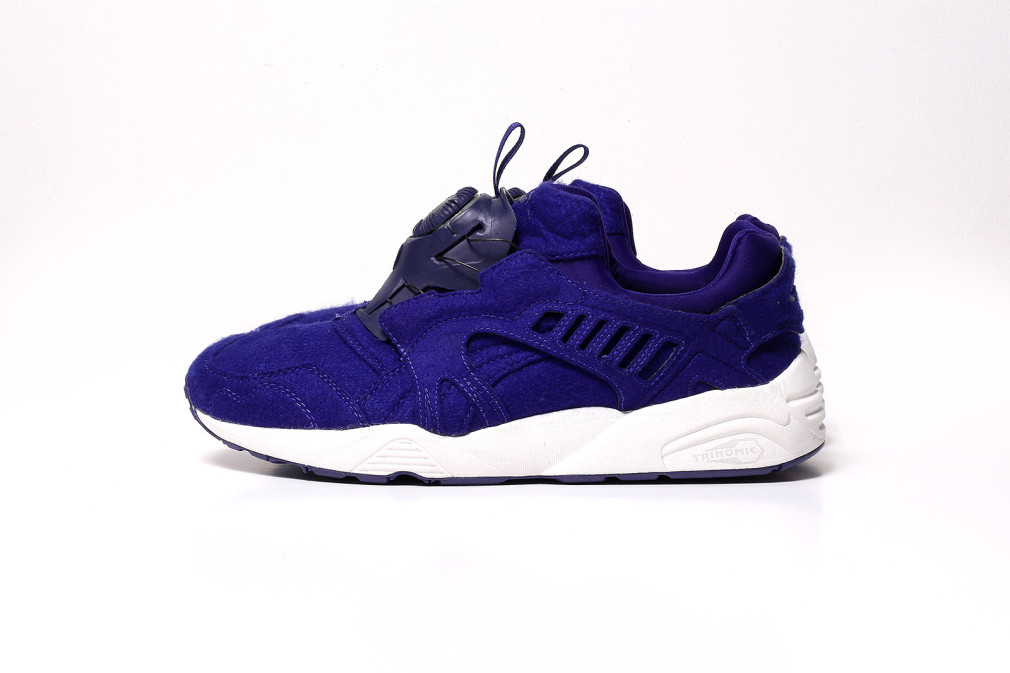 puma-disc-blaze-wool-bright-blue