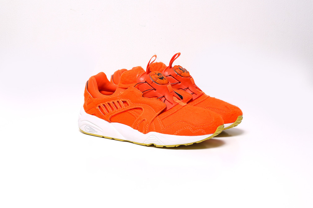 puma-disc-blaze-wool-bright-orange
