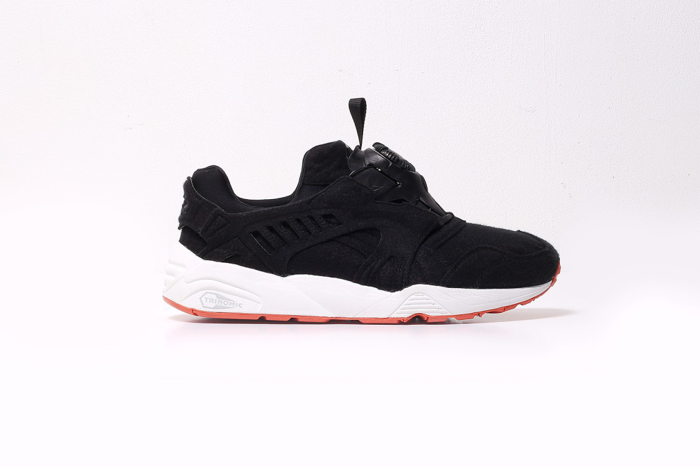 puma-disc-blaze-wool-bright-pack-black
