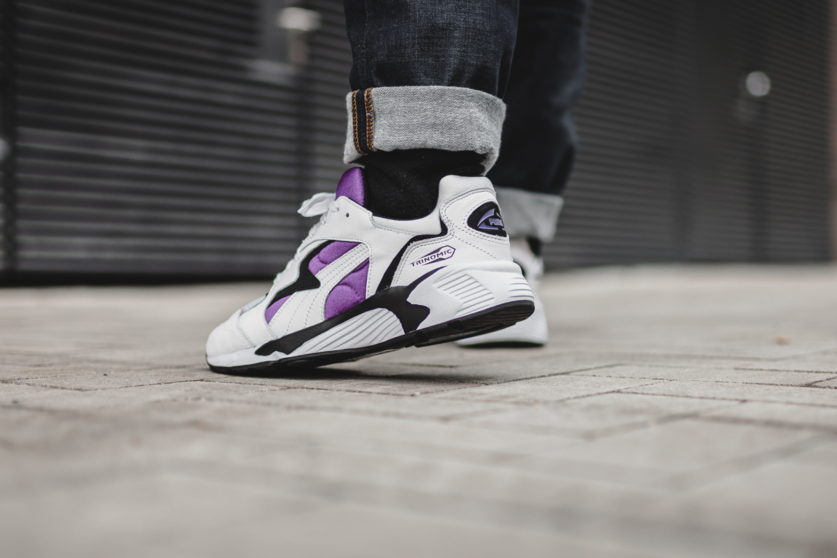 puma-prevail-og-pruple-2016-364106-01-003