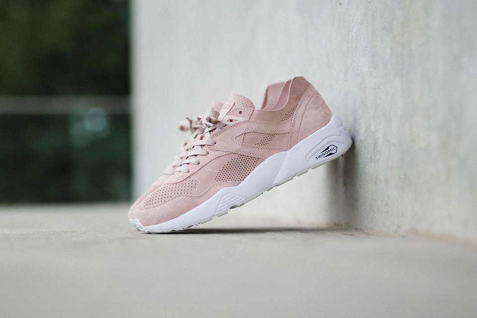 puma-trinomic-r698-soft-pack-1