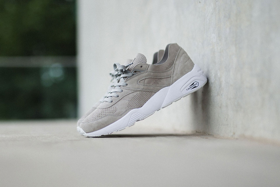 puma-trinomic-r698-soft-pack-2