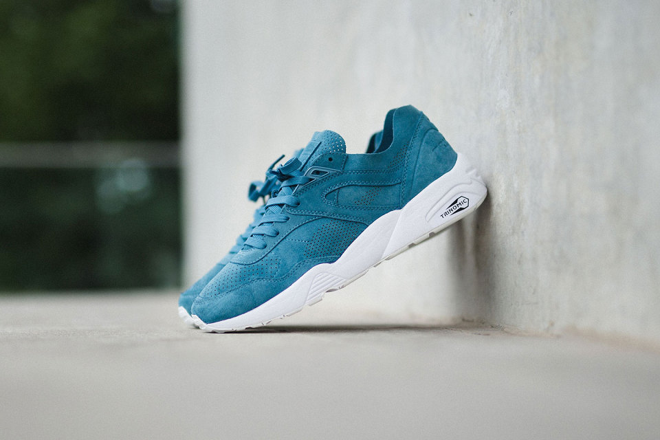 puma-trinomic-r698-soft-pack-3