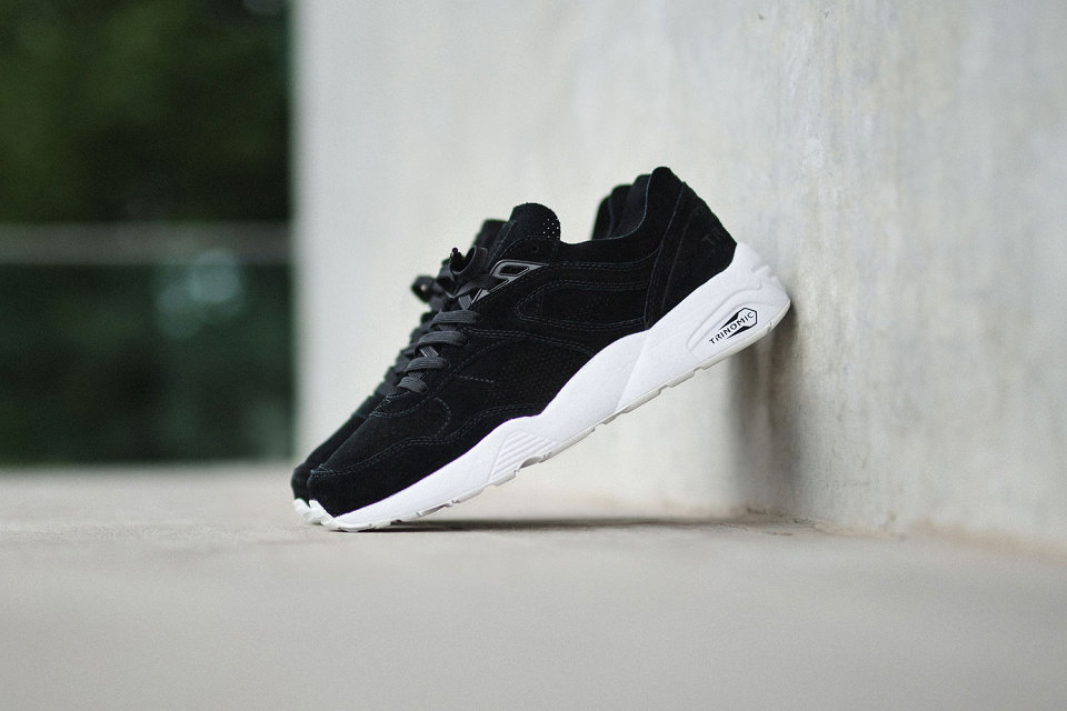 puma-trinomic-r698-soft-pack-4