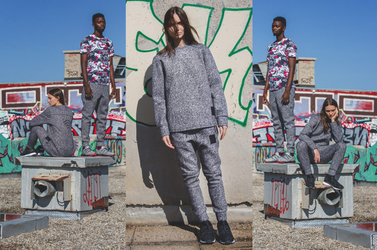 puma-x-trapstar-drop-2-lookbook-cornerstreet-2