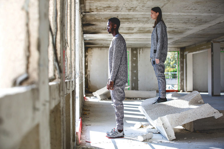 puma-x-trapstar-drop-2-lookbook-cornerstreet