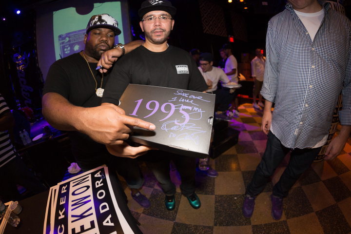 raekwon-purple-tape-diadora-release-sobs-images-by-oluyemi-nnamdi-oluyemi-finerson-flyhumanbeyond-flyhumanbeyond-fly-human-beyond-40