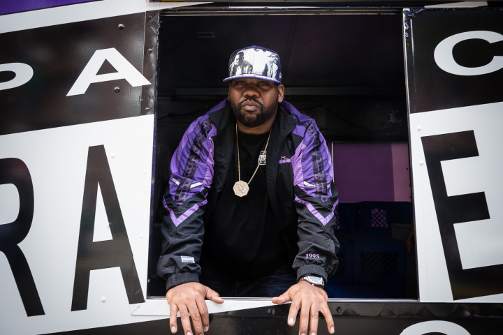 raekwon-purple-tape-diadora-release-sobs-images-by-oluyemi-nnamdi-oluyemi-finerson-flyhumanbeyond-flyhumanbeyond-fly-human-beyond-7