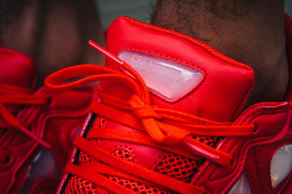 raf-simons-x-adidas-consortium-ozweego-2-red-3