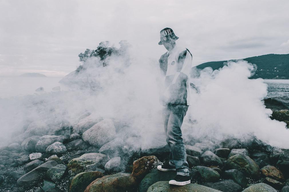 raised-by-wolves-2015-fallwinter-lookbook-17