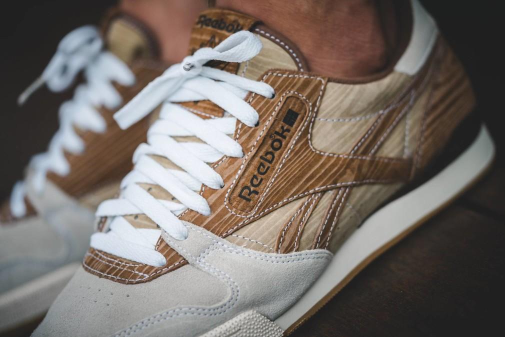 reebok-phase-i-pro-x-mita-sneakers-year-of-court-001