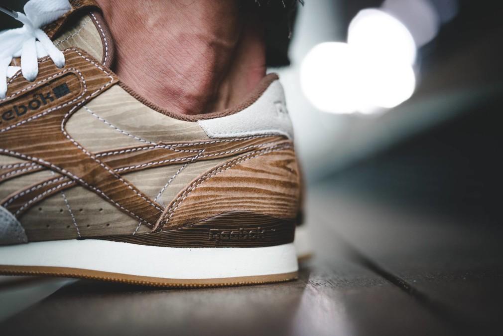 reebok-phase-i-pro-x-mita-sneakers-year-of-court-002