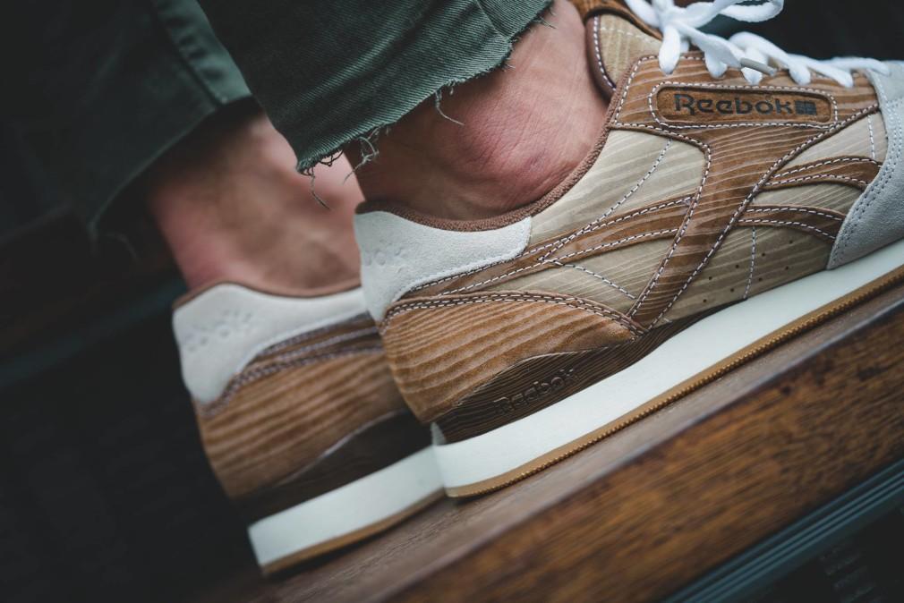 reebok-phase-i-pro-x-mita-sneakers-year-of-court-003