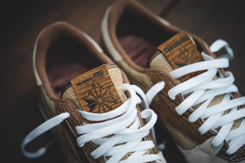 reebok-phase-i-pro-x-mita-sneakers-year-of-court-004