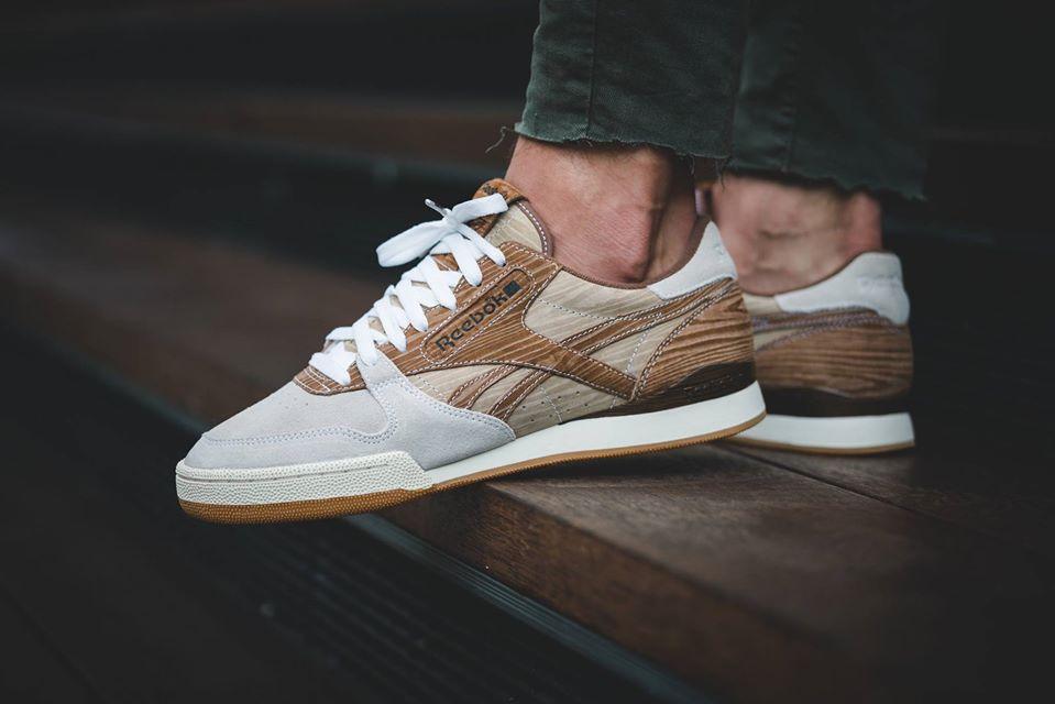 reebok-phase-i-pro-x-mita-sneakers-year-of-court-005