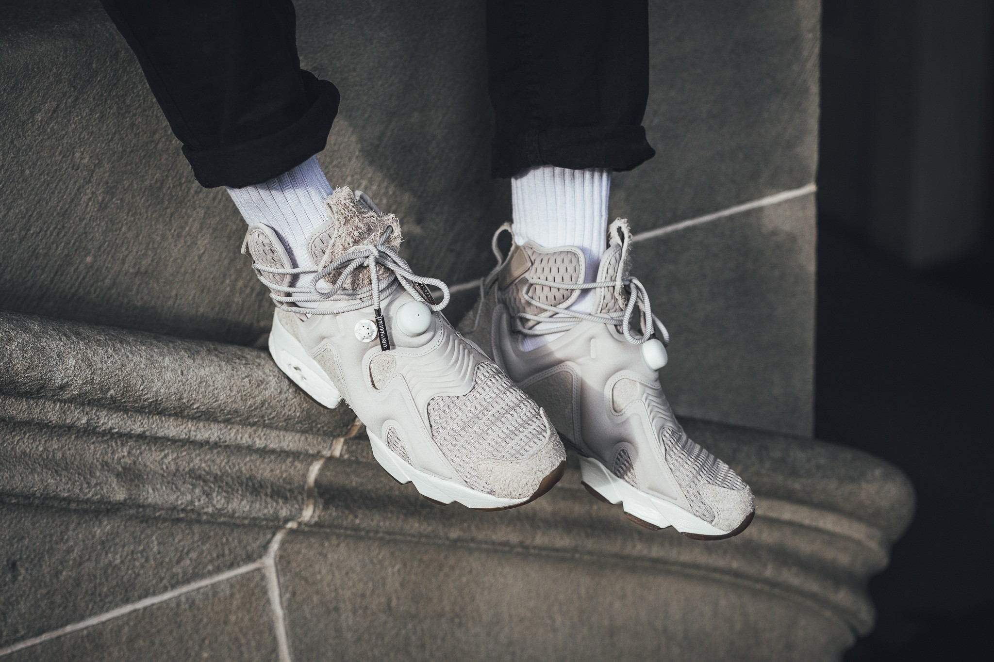 future x reebok shoes aimas.it