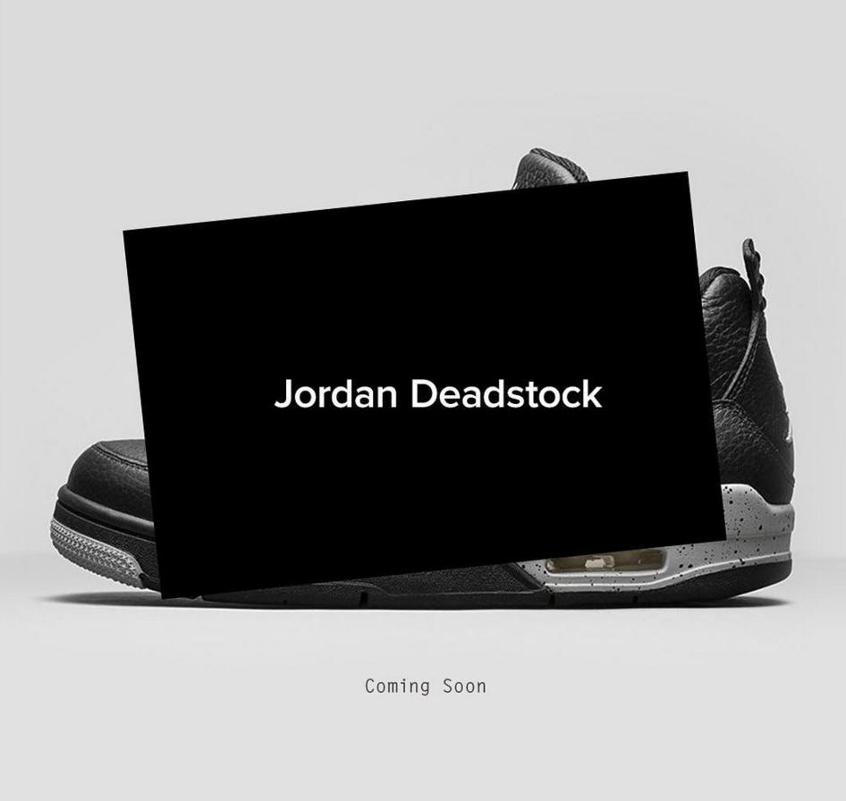 restock-jordan-chez-size-02
