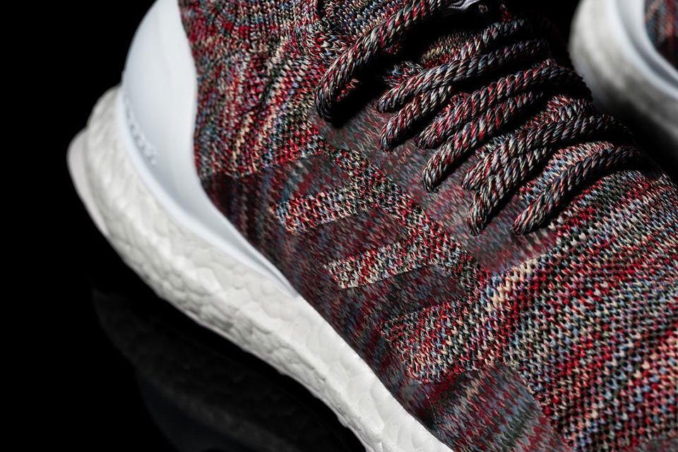 ronnie fieg x adidas ultra boost mid multi