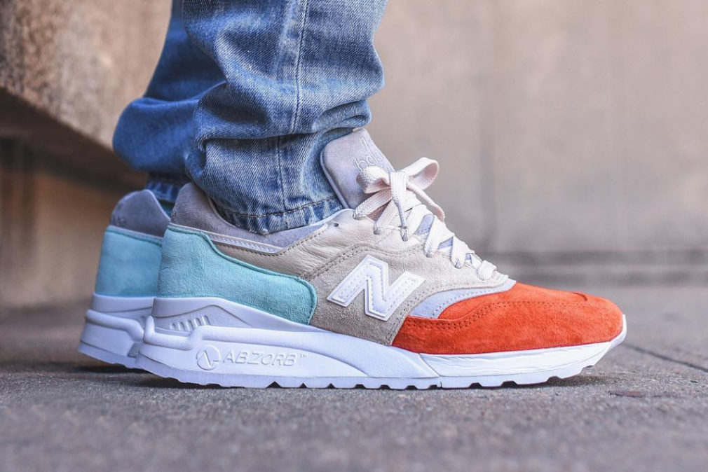 ronnie-fieg-x-new-balance-997-5-cyclades-10